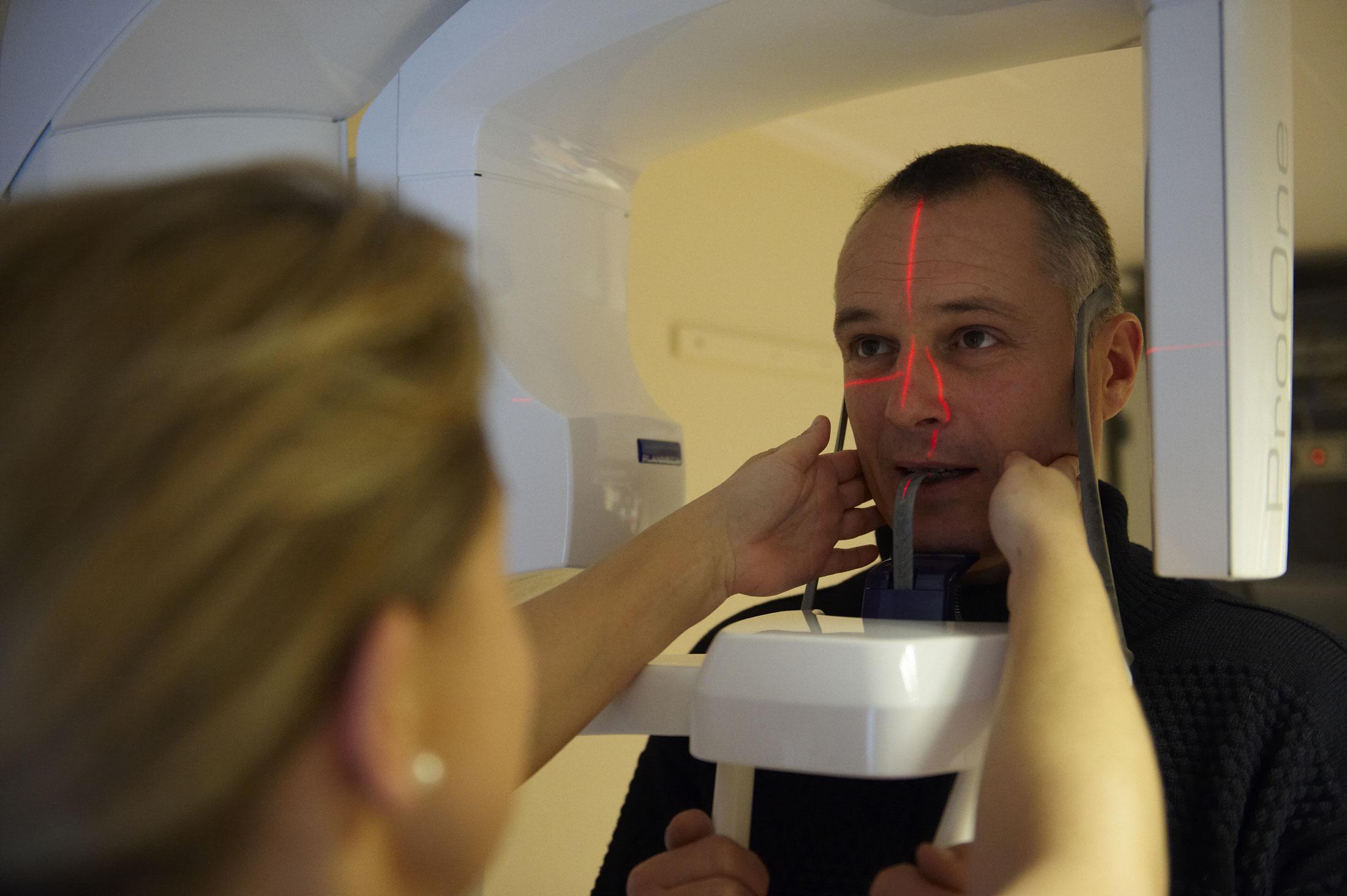 anatomiske implantater før og efter billeder escort 24